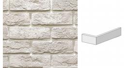 Угловой искусственный камень Redstone Dover brick DB-00/U, 227*71*10 мм фото