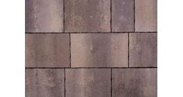 Тротуарная плитка ВЫБОР Антара Искусственный камень Плитняк, Б.1.АН.6 фото