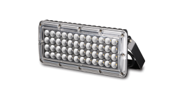 Светильник светодиодный Ledor 50.01П фото