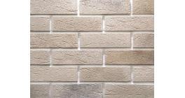 Искусственный камень Redstone Leeds brick LS-12/R, 237*68 мм фото