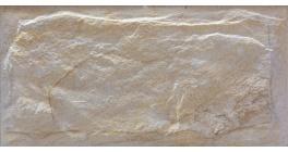 Керамическая плитка под камень SilverFox Anes 150x300 мм, цвет 414 beige фото