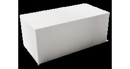 Газобетон Bonolit D400, 600*250*200 мм, прямой блок фото
