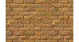 Искусственный камень White Hills Бремен брик угловой элемент цвет 305-65 фото