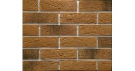 Искусственный камень Redstone Leeds brick LS-34/R, 237*68 мм фото