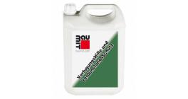 Защитный пленкообразующий состав Baumit Verdunstungsschutz LF 3, 10 кг фото
