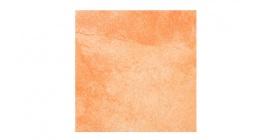 Клинкерная напольная плитка Stroeher Keraplatte Roccia X 927 Rosenglut, 294*294*10 фото