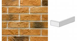Угловой искусственный камень Redstone Town brick TB-31/U 200*85*65 мм фото