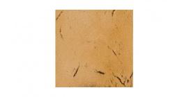 Клинкерная напольная плитка ABC Antik Sandstein, 240x240x10 мм фото
