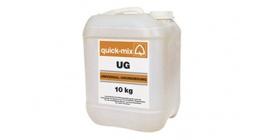 Универсальная грунтовка quick-mix UG, 10 кг фото