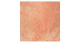 Клинкерная напольная плитка Stroeher Aera 755 Camaro, 294x294x10 мм фото