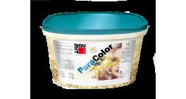 Фасадная краска Baumit PuraColor, 14 л фото