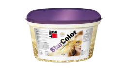 Фасадная краска Baumit StarColor, 14 л фото