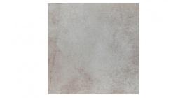 Клинкерная напольная плитка Stroeher Aera 705 Beton, 294*294*10 мм фото