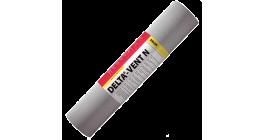 Диффузионная мембрана Delta DELTA-VENT N, 1,5*50 м фото