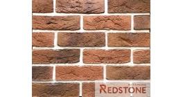 Искусственный камень Redstone Dover brick DB-63/R, 240*71 мм фото