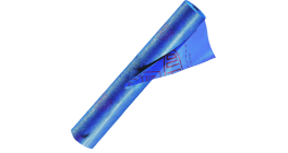 Гидроизоляционная мембрана Tyvek AirGuard SD5 1,5*50 м фото