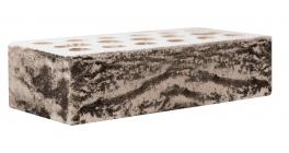 Кирпич керамический облицовочный пустотелый Kerma Premium Beroza Hard 0.7NF 250×85×65 фото