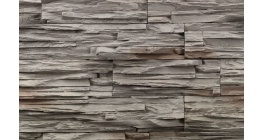 Искусственный камень Балтфасад Топаз 094 фото