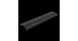 Конек ребровой LUXARD алланит, 1250 мм фото