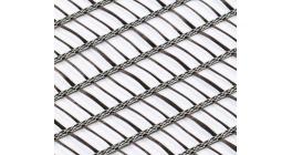 Армирующая сетка базальтовая GRIDEX СБНП Кладка, 1*50 м фото