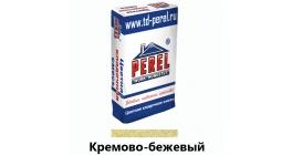 Цветной кладочный раствор PEREL SL 0025 кремово-бежевый, 50 кг фото
