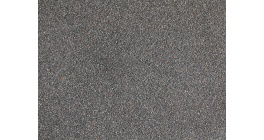 Ендовый ковер Docke, графит, 10*0.1 м фото