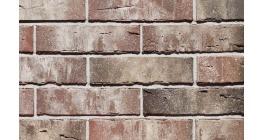 Кирпич керамический облицовочный пустотелый Konigstein Марксбург Белый 0,7НФ УС, 250x85x65  фото