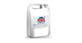 Антиморозная добавка Perel NF 5555 (No Frost), 10 л фото