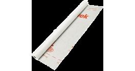 Гидроизоляционная нетканая мембрана Tyvek Soft 1560B 1,5*50 м фото