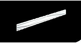 Усиление кладки Murfor RND/Z-50, 3050*50 мм фото