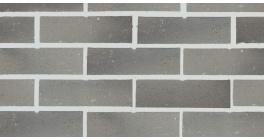Фасадная плитка керамическая ADW Ай-Петри, 240*71*8 мм фото