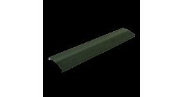 Конек ребровой LUXARD абсент, 1250 мм фото