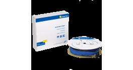 Резистивный нагревающийся кабель ELEKTRA VCDR 30/1400 для антиобледенения кровель, 46 м фото