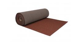 Ендовый ковер Icopal Plano Натурально-коричневый, 10*0.7 м фото
