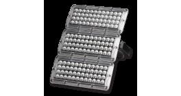 Светильник светодиодный Ledor 50.03П фото