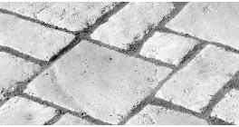Тротуарная плитка White Hills Тиволи, цвет C 900-14 фото
