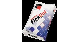 Клей для плитки Baumit Baumacol FlexUni, 25 кг фото