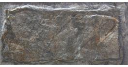 Керамическая плитка под камень SilverFox Anes 150x300 мм, цвет 415 pizarra фото