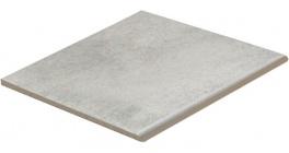 Клинкерная напольная плитка Euramic Cadra E522 nuba, 294x294x8 мм фото
