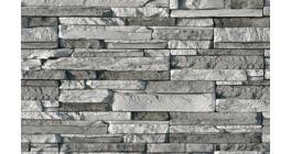 Искусственный камень White Hills Кросс Фелл угловой элемент цвет 102-85 фото