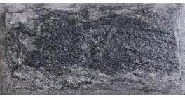 Керамическая плитка под камень SilverFox Anes 150x300 мм, цвет 413 gris фото
