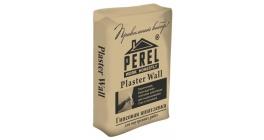 Штукатурка Perel Plasterwall 0667, 30 кг фото