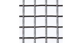 Армирующая сетка базальтовая GRIDEX СБНП Универсал, 1*50 м фото