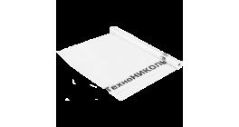 Пленка пароизоляционная универсальная ТехноНИКОЛЬ 1,5*50 м фото