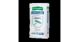 Наливной пол ОСНОВИТ НИПЛАЙН FC42, 25 кг фото