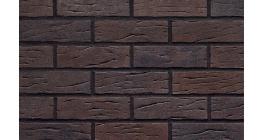Клинкерная плитка KING KLINKER Old Castle Голубая тень HF27 240*71*10 мм фото