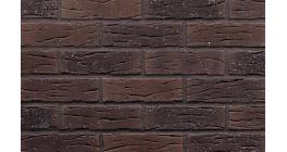 Клинкерная плитка KING KLINKER Old Castle Шоколадное дерево HF26 240*71*10 мм фото