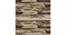 Искусственный камень Redstone Скала SK-22/R фото