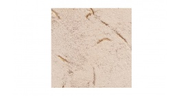 Клинкерная напольная плитка ABC Antik Muschelweiss, 240x240x10 мм фото