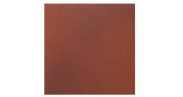 Клинкерная напольная плитка Stroeher Terra 316 Patrizierrot ofenbunt, 240*240*12 фото